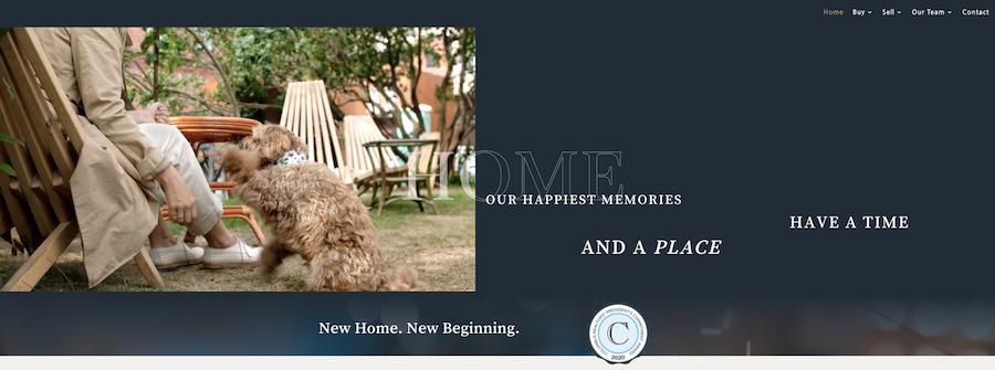 31 ejemplos de sitios maravillosos hechos con Divi (2021) - 1630959591 874 31 ejemplos de sitios maravillosos hechos con Divi 2021