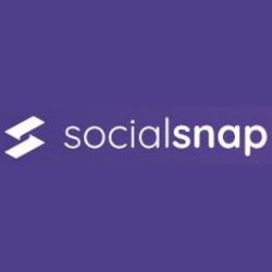 Los mejores complementos de redes sociales de WordPress que Crazy Egg - 1630960313 787 Los mejores complementos de redes sociales de WordPress que Crazy