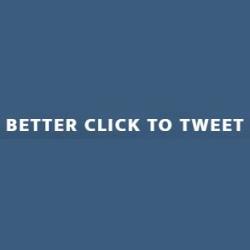 Los mejores complementos de redes sociales de WordPress que Crazy Egg - 1630960314 844 Los mejores complementos de redes sociales de WordPress que Crazy