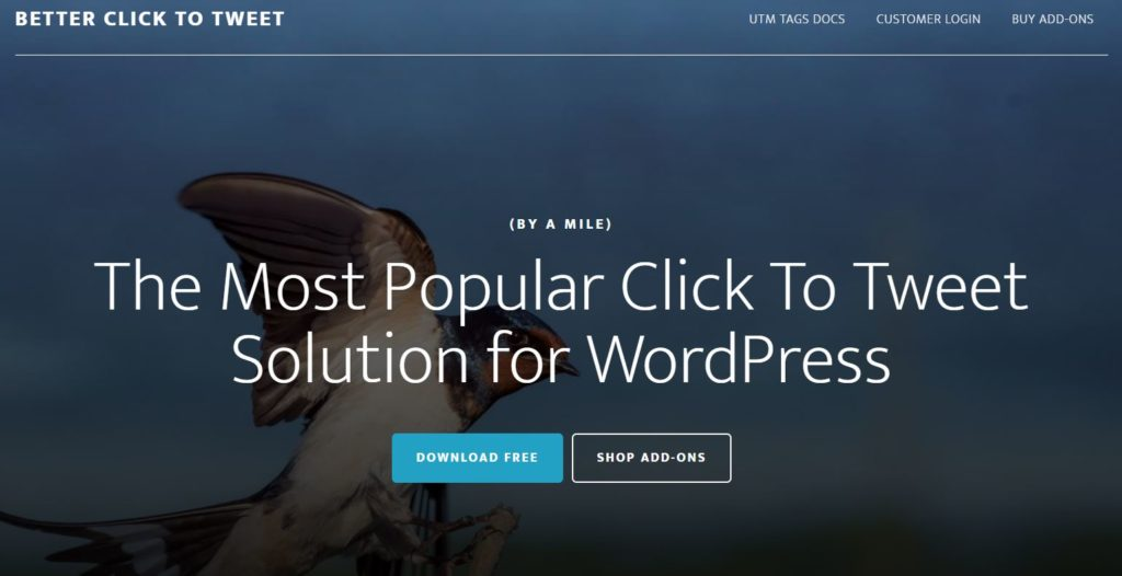 Los mejores complementos de redes sociales de WordPress que Crazy Egg - 1630960315 816 Los mejores complementos de redes sociales de WordPress que Crazy