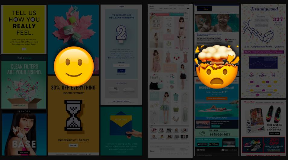 3 razones por las que los usuarios abandonan un sitio web - 1630961533 872 3 razones por las que los usuarios abandonan un sitio