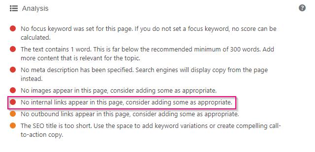 3 razones por las que los usuarios abandonan un sitio web - 1630961538 902 3 razones por las que los usuarios abandonan un sitio