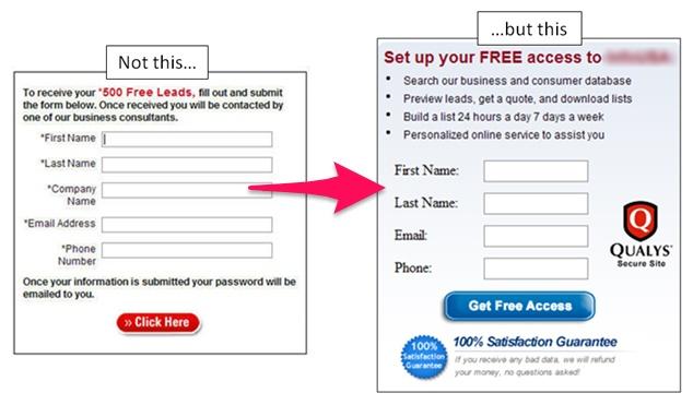 3 razones por las que los usuarios abandonan un sitio web - 1630961539 547 3 razones por las que los usuarios abandonan un sitio