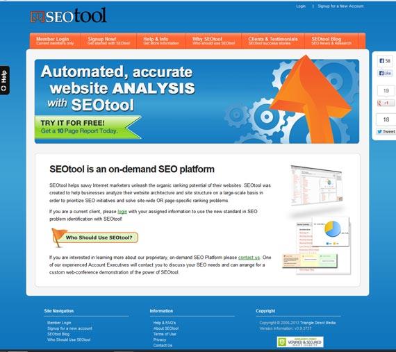 3 razones por las que los usuarios abandonan un sitio web - 1630961541 380 3 razones por las que los usuarios abandonan un sitio