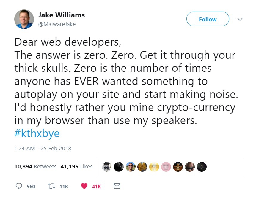 3 razones por las que los usuarios abandonan un sitio web - 1630961544 962 3 razones por las que los usuarios abandonan un sitio