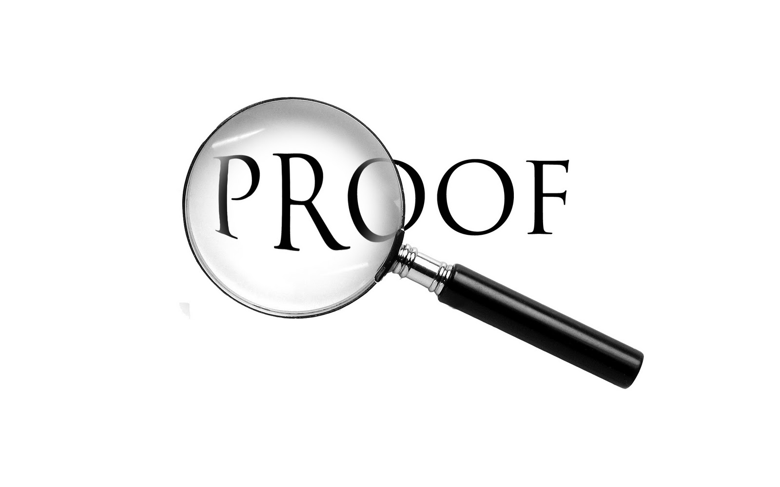 Las cinco cartas de ventas que todo profesional de marketing debe saber, sin lugar a dudas - 1630962332 404 Las cinco cartas de ventas que todo profesional de marketing