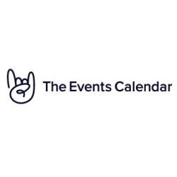 El mejor complemento de calendario de WordPress que Crazy Egg - 1630971143 309 El mejor complemento de calendario de WordPress que Crazy Egg