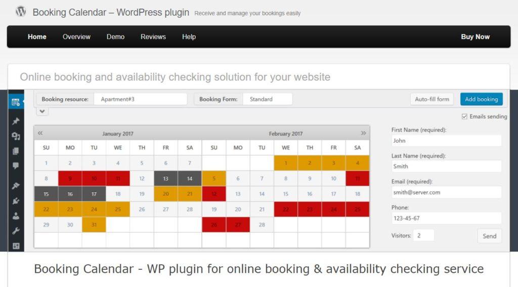 El mejor complemento de calendario de WordPress que Crazy Egg - 1630971143 690 El mejor complemento de calendario de WordPress que Crazy Egg