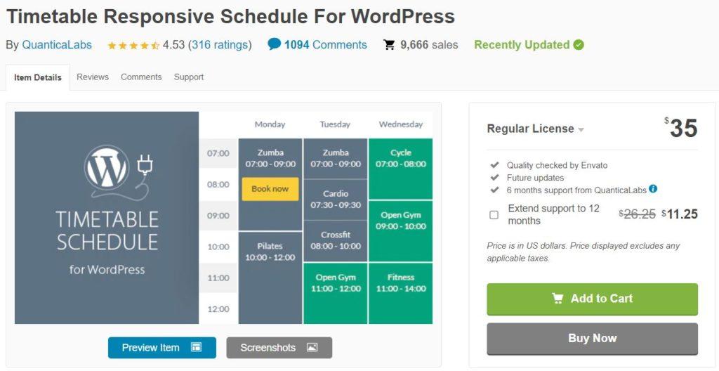 El mejor complemento de calendario de WordPress que Crazy Egg - 1630971144 956 El mejor complemento de calendario de WordPress que Crazy Egg
