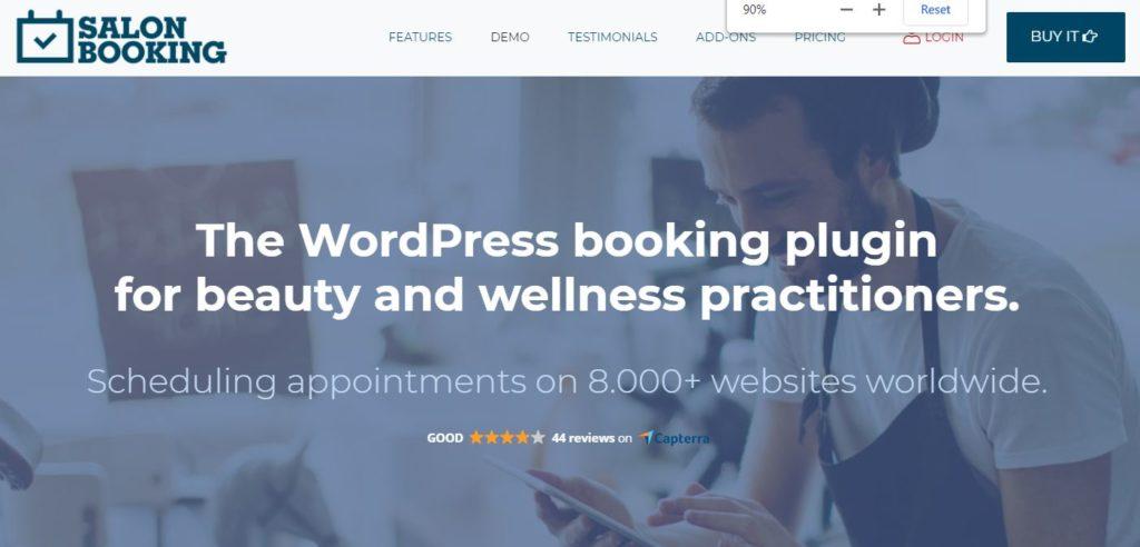El mejor complemento de calendario de WordPress que Crazy Egg - 1630971145 738 El mejor complemento de calendario de WordPress que Crazy Egg