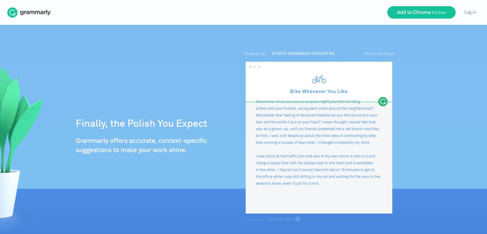 Los mejores planes de sitios web para la experiencia del usuario y las conversiones. - 1630972299 695 Los mejores planes de sitios web para la experiencia del