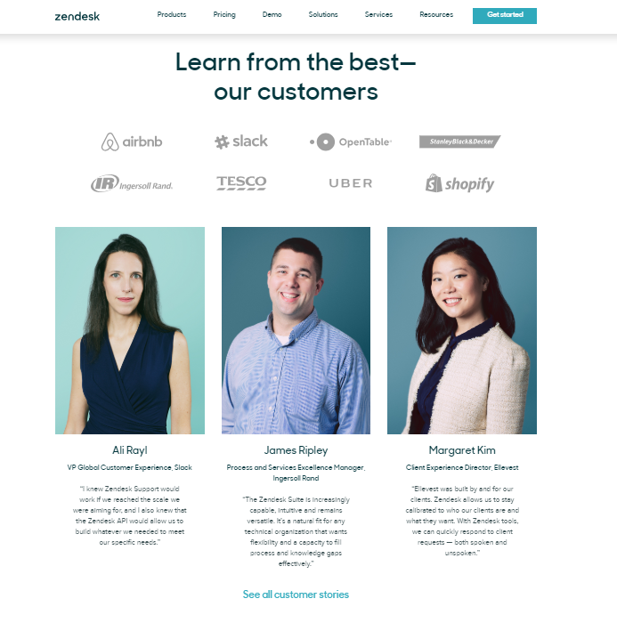 Los mejores planes de sitios web para la experiencia del usuario y las conversiones. - 1630972299 960 Los mejores planes de sitios web para la experiencia del