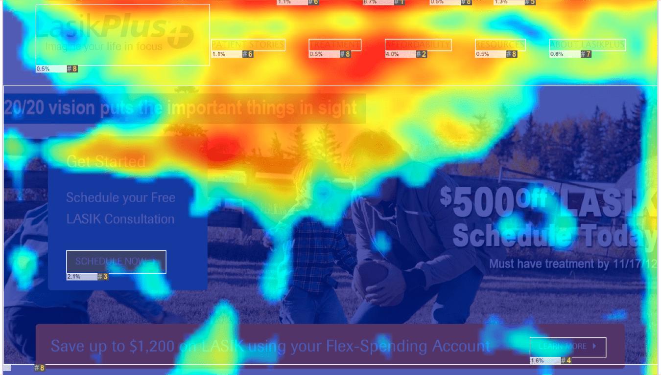 Cómo utilizar una herramienta de seguimiento de clics en el sitio para mejorar la experiencia del usuario - 1630972500 513 Como utilizar una herramienta de seguimiento de clics en el