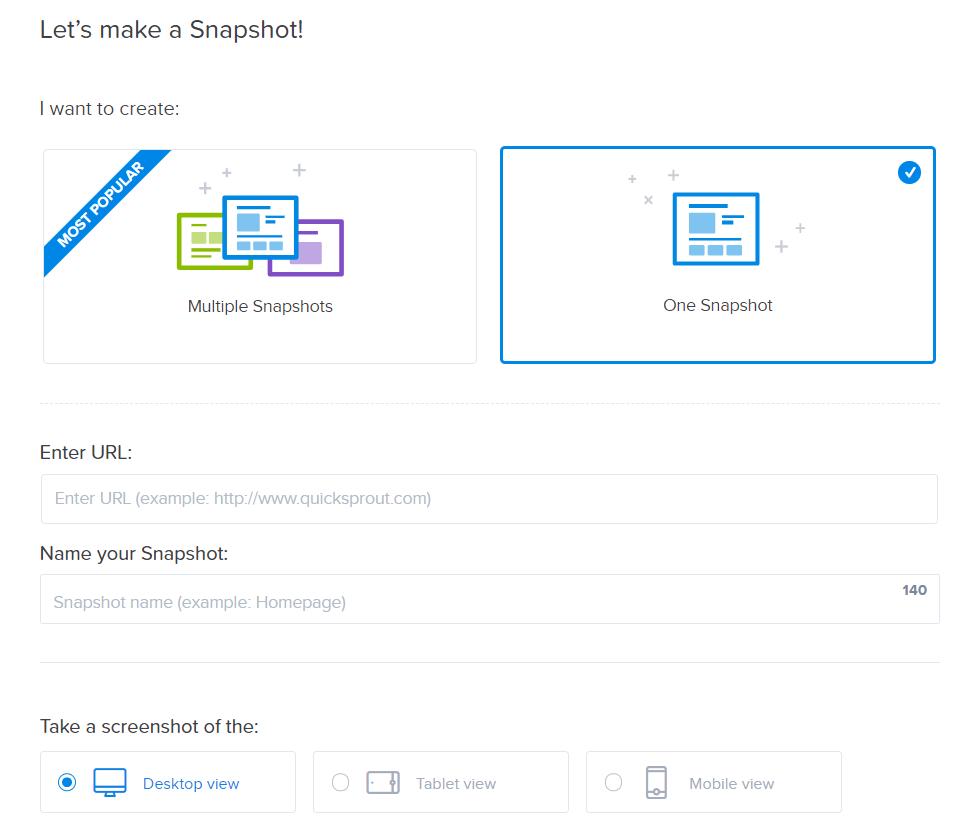 Cómo utilizar una herramienta de seguimiento de clics en el sitio para mejorar la experiencia del usuario - 1630972501 821 Como utilizar una herramienta de seguimiento de clics en el