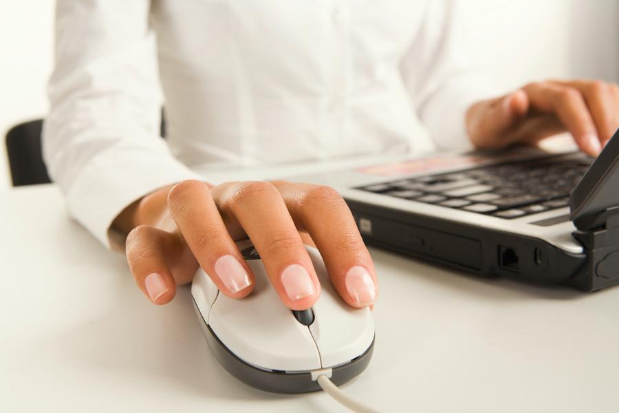 Cómo utilizar una herramienta de seguimiento de clics en el sitio para mejorar la experiencia del usuario - 1630972503 320 Como utilizar una herramienta de seguimiento de clics en el