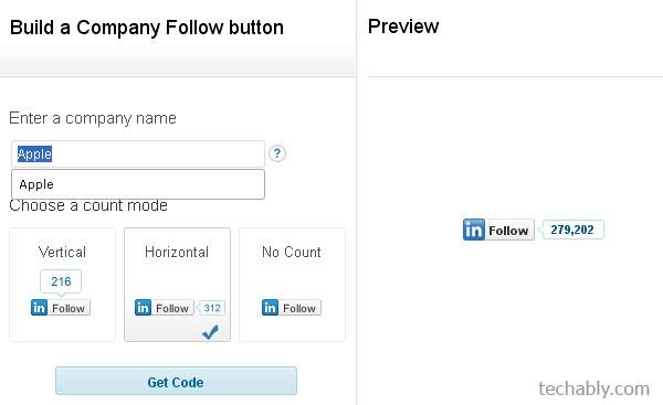 14 trucos de LinkedIn que triplicarán el tamaño de su red en dos semanas - 1630972915 130 14 trucos de LinkedIn que triplicaran el tamano de su