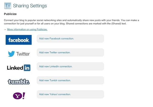 14 trucos de LinkedIn que triplicarán el tamaño de su red en dos semanas - 1630972917 459 14 trucos de LinkedIn que triplicaran el tamano de su