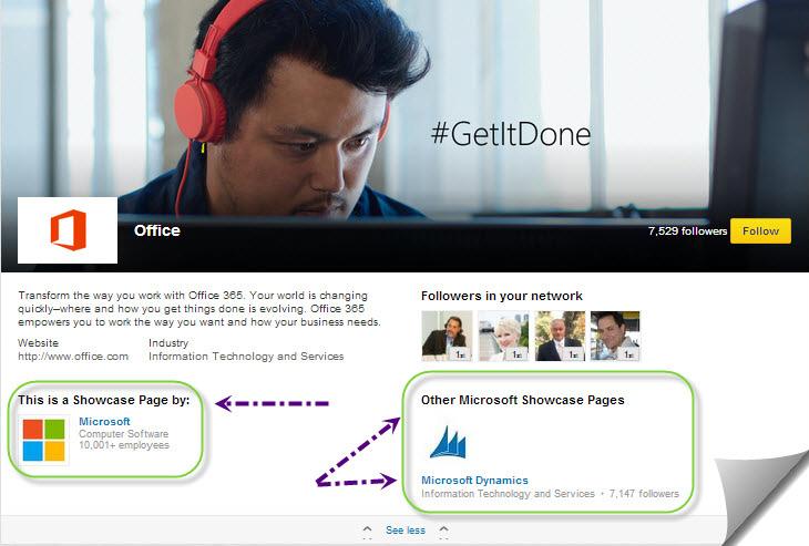 14 trucos de LinkedIn que triplicarán el tamaño de su red en dos semanas - 1630972918 64 14 trucos de LinkedIn que triplicaran el tamano de su