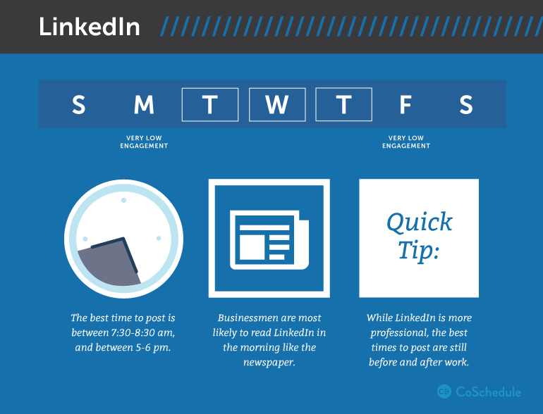 14 trucos de LinkedIn que triplicarán el tamaño de su red en dos semanas - 1630972919 180 14 trucos de LinkedIn que triplicaran el tamano de su