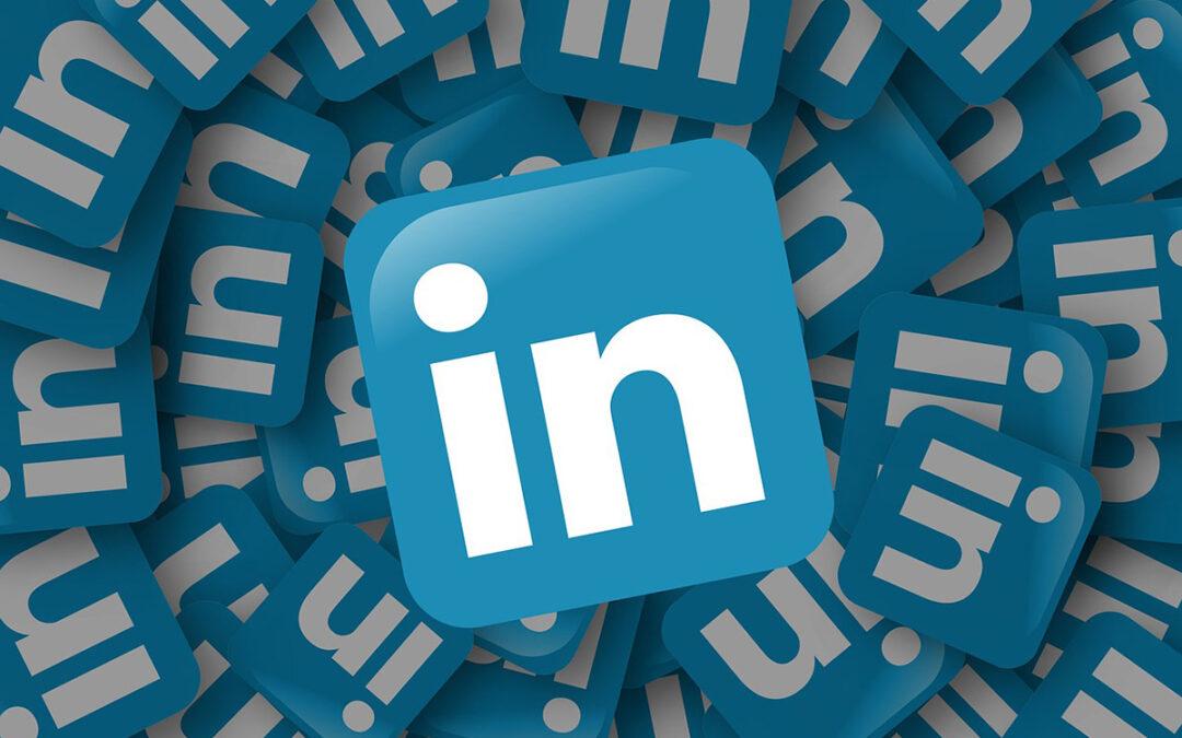 14 trucos de LinkedIn que triplicarán el tamaño de su red en dos semanas
