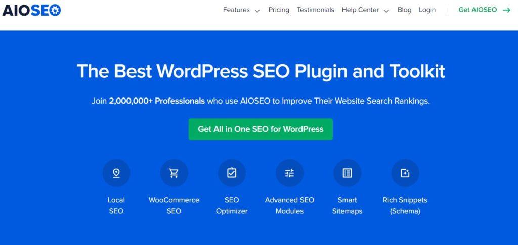 Los mejores complementos de SEO para WordPress que Crazy Egg - 1630982020 165 Los mejores complementos de SEO para WordPress que Crazy Egg