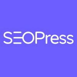 Los mejores complementos de SEO para WordPress que Crazy Egg - 1630982020 913 Los mejores complementos de SEO para WordPress que Crazy Egg