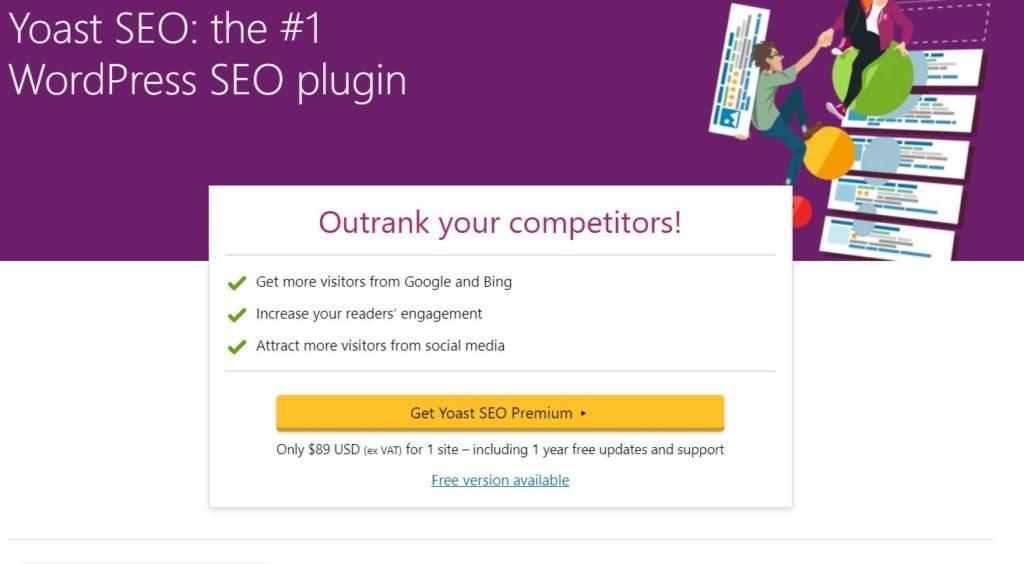 Los mejores complementos de SEO para WordPress que Crazy Egg - 1630982021 317 Los mejores complementos de SEO para WordPress que Crazy Egg