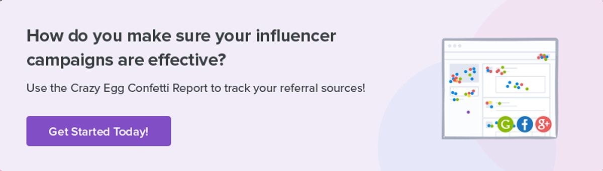 Cómo llegar a influencers para que no puedan decir que no - 1630982311 773 Como llegar a influencers para que no puedan decir que