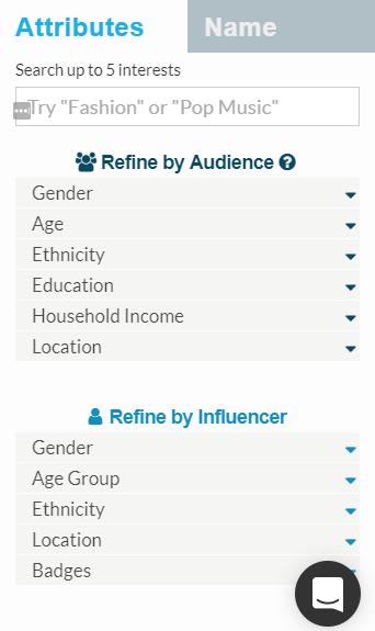 Cómo llegar a influencers para que no puedan decir que no - 1630982314 532 Como llegar a influencers para que no puedan decir que