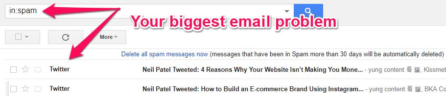 Cómo llegar a influencers para que no puedan decir que no - 1630982317 201 Como llegar a influencers para que no puedan decir que