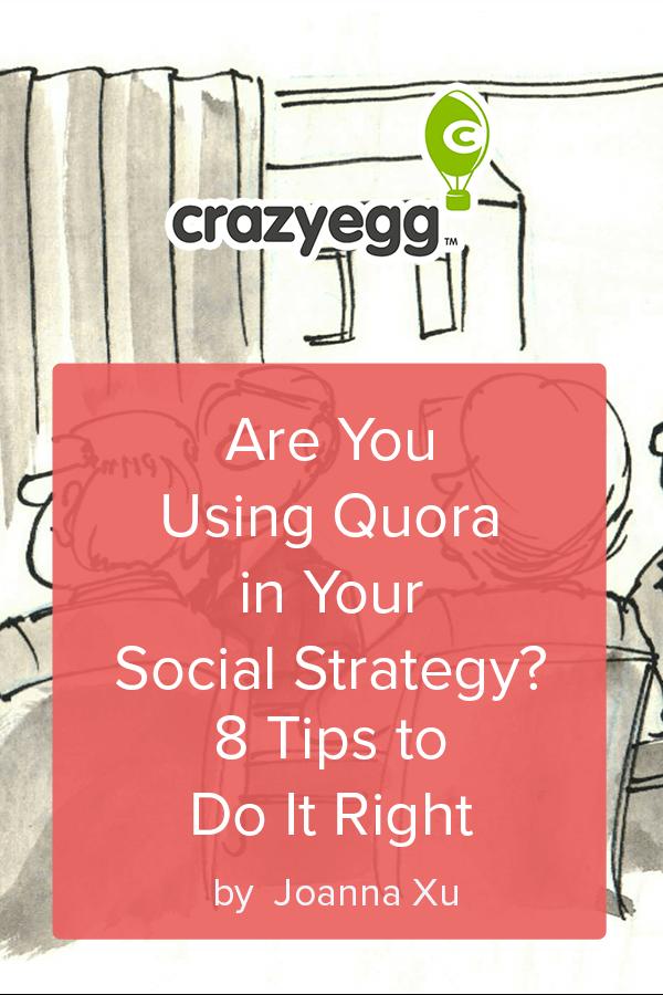 ¿Cómo se usa Quora para la estrategia de marketing?  8 consejos para hacerlo bien - 1630983755 980 ¿Como se usa Quora para la estrategia de marketing 8