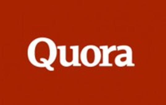 ¿Cómo se usa Quora para la estrategia de marketing?  8 consejos para hacerlo bien