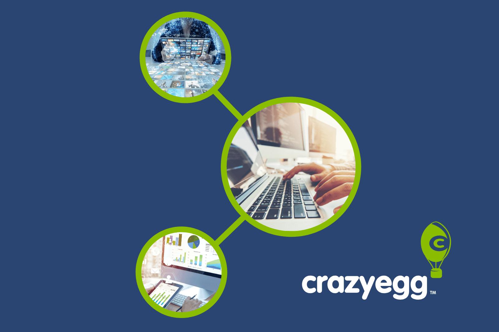 Nuestro proceso de 4 pasos, además de las herramientas y ejemplos que necesita para comenzar - 1631283020 568 Nuestro proceso de 4 pasos ademas de las herramientas y
