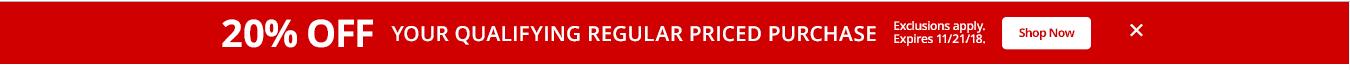 Cómo redactar una oferta de descuento solo por tiempo limitado - 1631283233 755 Como redactar una oferta de descuento solo por tiempo limitado