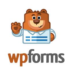 El mejor complemento de formulario de WordPress que Crazy Egg - 1631283296 643 El mejor complemento de formulario de WordPress que Crazy Egg