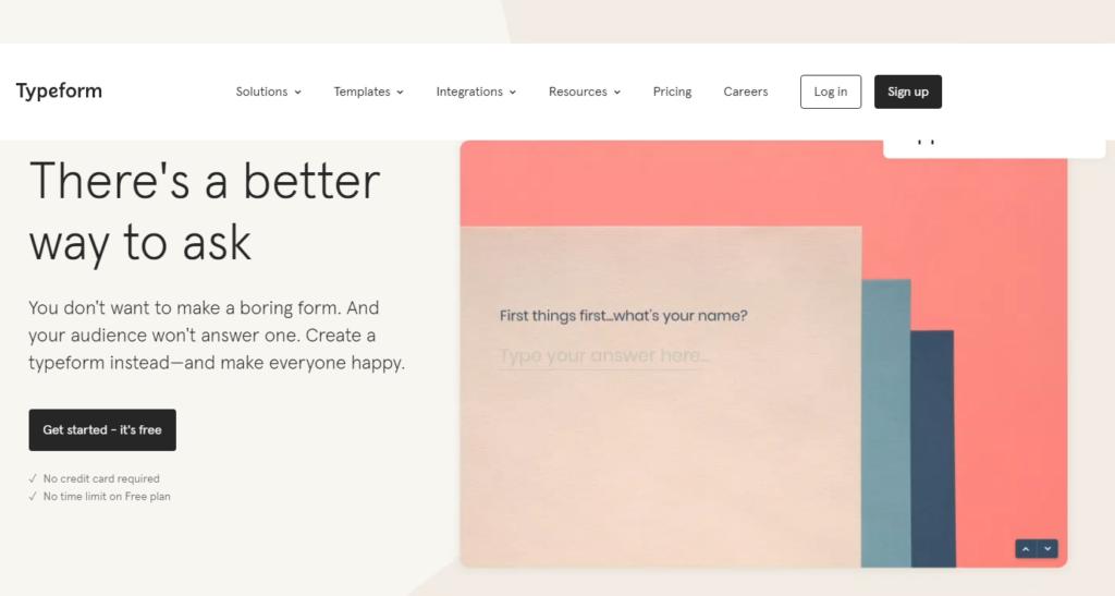 El mejor complemento de formulario de WordPress que Crazy Egg - 1631283298 352 El mejor complemento de formulario de WordPress que Crazy Egg