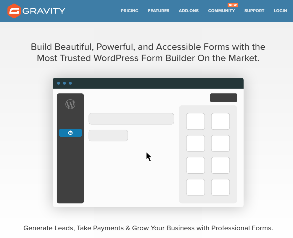 El mejor complemento de formulario de WordPress que Crazy Egg - 1631283299 471 El mejor complemento de formulario de WordPress que Crazy Egg