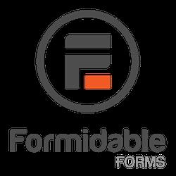 El mejor complemento de formulario de WordPress que Crazy Egg - 1631283300 34 El mejor complemento de formulario de WordPress que Crazy Egg