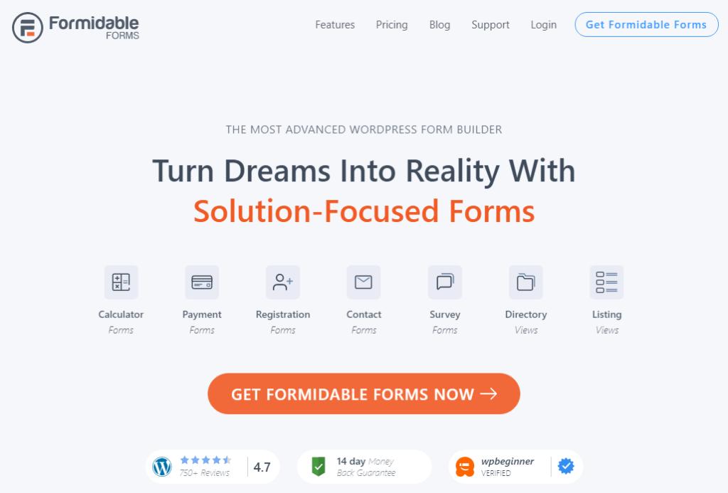 El mejor complemento de formulario de WordPress que Crazy Egg - 1631283300 683 El mejor complemento de formulario de WordPress que Crazy Egg