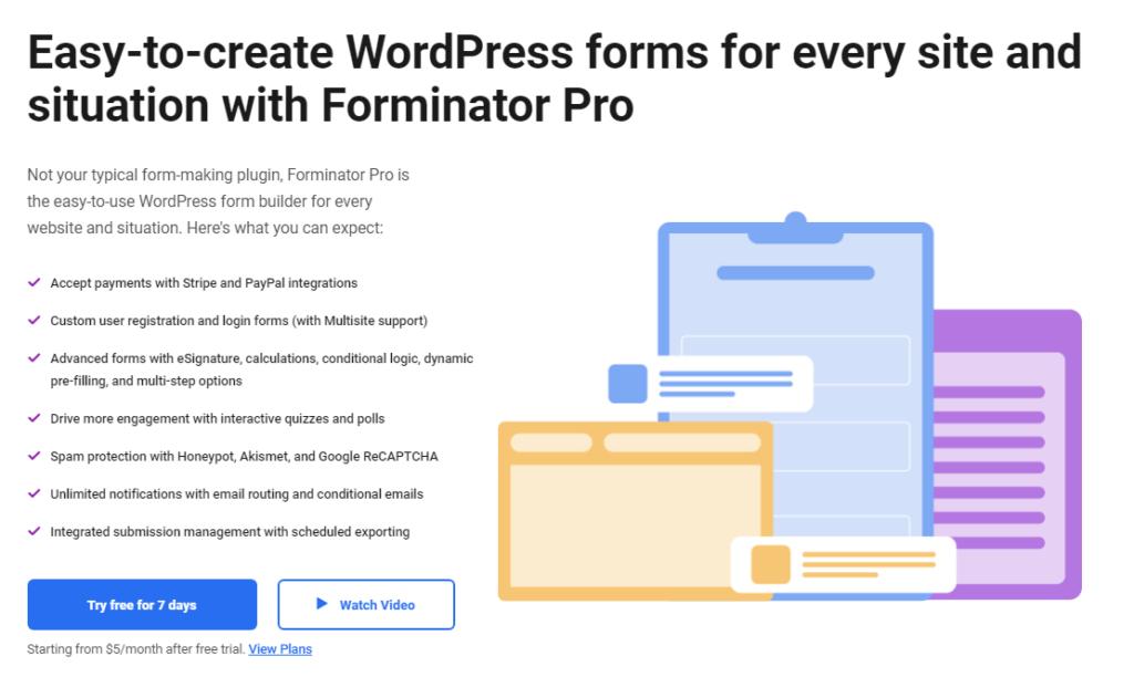 El mejor complemento de formulario de WordPress que Crazy Egg - 1631283301 316 El mejor complemento de formulario de WordPress que Crazy Egg