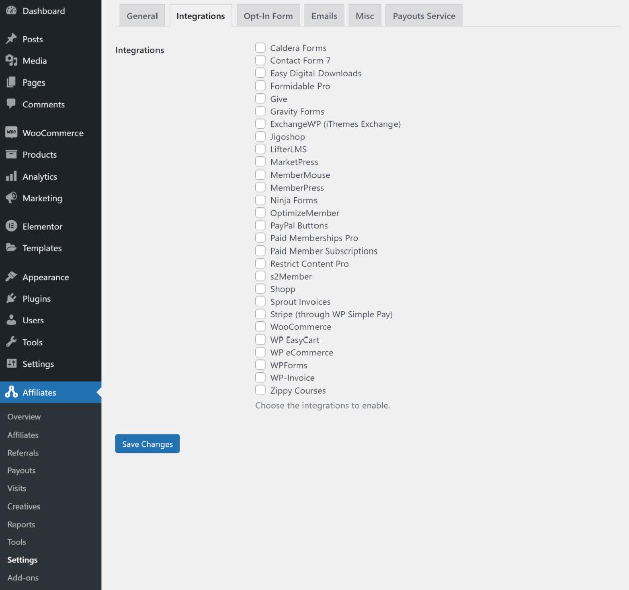 ¿Es el mejor complemento de afiliado para WordPress?  (2021) - 1631283384 101 ¿Es el mejor complemento de afiliado para WordPress 2021