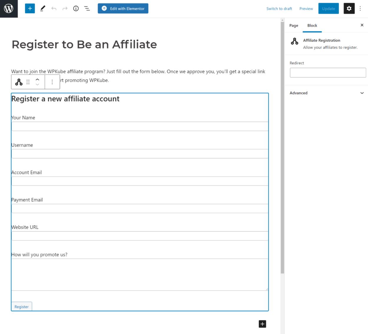 ¿Es el mejor complemento de afiliado para WordPress?  (2021) - 1631283386 441 ¿Es el mejor complemento de afiliado para WordPress 2021