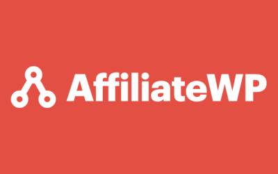 consejos - 1631283418 ¿Es el mejor complemento de afiliado para WordPress 2021 400x250