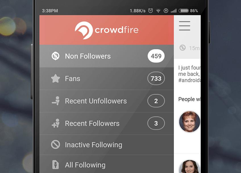 Maximice sus ventas de Instagram con estas plataformas de terceros - 1631293223 415 Maximice sus ventas de Instagram con estas plataformas de terceros