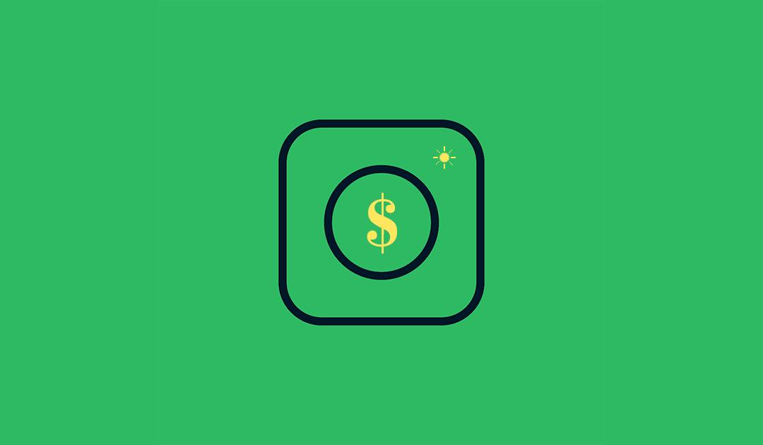 Maximice sus ventas de Instagram con estas plataformas de terceros