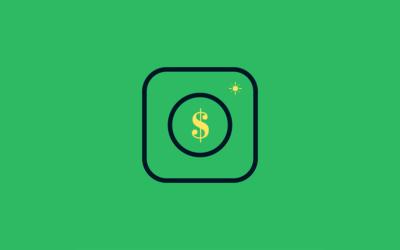 consejos - 1631293239 Maximice sus ventas de Instagram con estas plataformas de terceros 400x250