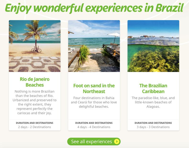 20 ejemplos de sitios de viajes que te ayudarán a moverte - 1631293920 865 20 ejemplos de sitios de viajes que te ayudaran a