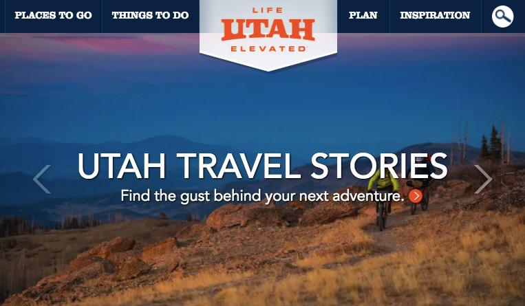 20 ejemplos de sitios de viajes que te ayudarán a moverte - 1631293923 872 20 ejemplos de sitios de viajes que te ayudaran a