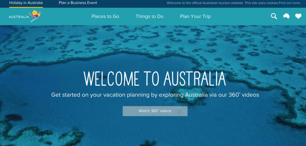 20 ejemplos de sitios de viajes que te ayudarán a moverte - 1631293925 59 20 ejemplos de sitios de viajes que te ayudaran a