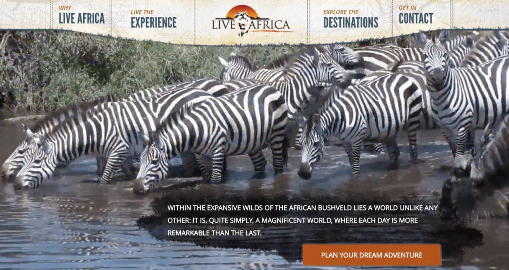 20 ejemplos de sitios de viajes que te ayudarán a moverte - 1631293925 864 20 ejemplos de sitios de viajes que te ayudaran a
